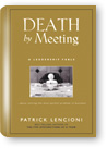 books_death_by_meeting