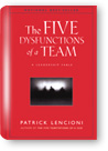 books_five_dysfunctions_of_a_team