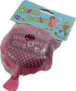 Whoopiecushion
